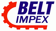 Company Group «Beltimpex»